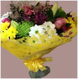 Summer Mix (Florist Choice)
