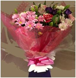 Seasonal Summer (Florist Choice)