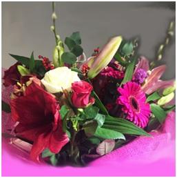 Seasonal HT (Florist Choice)