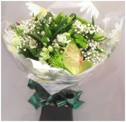 Seasonal Elegant HT (Florist Choice)