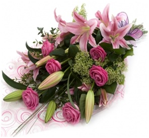 Perfect Gift (Florist Choice)