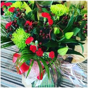 Wonderful Oz (Florist Choice)