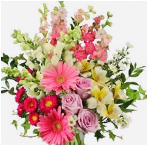 Country Mix (Florist Choice)