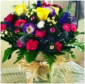 Eden Delight (Florist Choice)